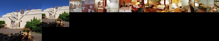 Hoforras Hotel