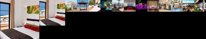 Melia Tortuga Beach - All Inclusive