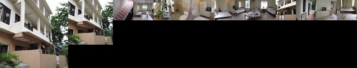 Melrose Place Hotel Boracay