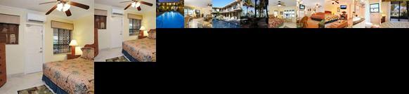 High Noon Resort