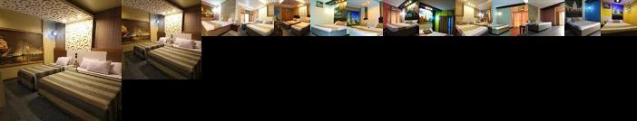 Hotel Dream World