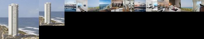 מלון הסוויטות איילנד