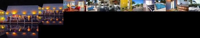 Ibis Bay Resort