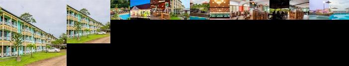 Eco Resort Inn
