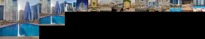 Ezdan Hotels Doha