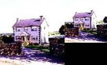 Carrigeen Hotel Enniscorthy