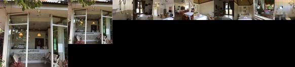 Sunz En Coron Resort