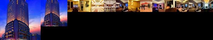 Zhengzhou Yuehai Hotel