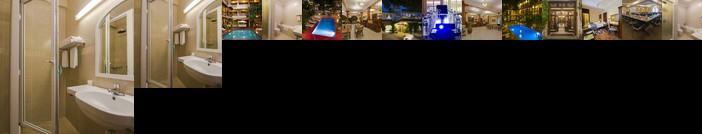 Protea Hotel by Marriott Dar es Salaam Courtyard