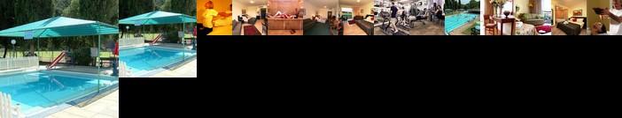 מלון פסטורל