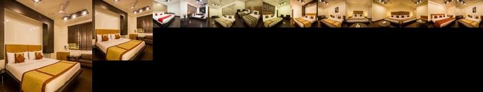 Hotel Good Palace