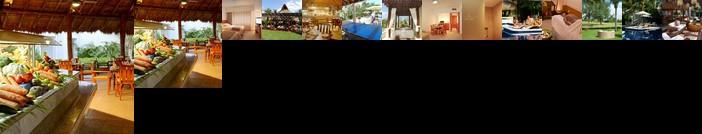 Laguna Suites Golf + Spa