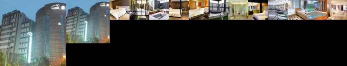 歐遊國際連鎖精品旅館高雄館