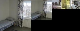 Kotoinen Apartment Tampere