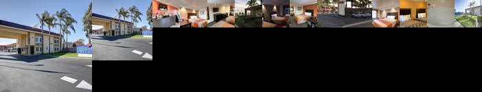 Ontario Inn & Suites