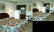 Heritage Hotel Orlando