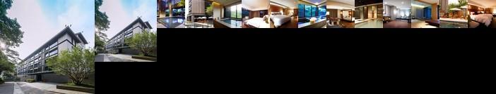 北投麗禧酒店