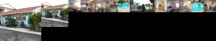 Sand Vista Vacation Rentals