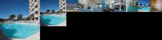 Meyer Real Estate Vacation Rentals Dunes Fort Morgan Alabama