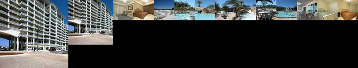 Meyer Real Estate Vacation Rentals The Warf Orange Beach