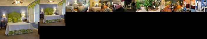 Mango Inn Bed and Breakfast