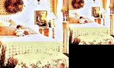 Annabelle's House Bed and Breakfast New Orleans
