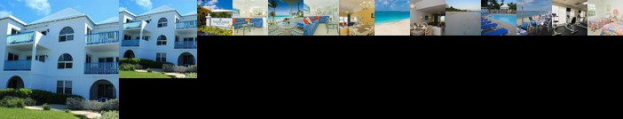 Paradise Island Beach Club by RedAwning