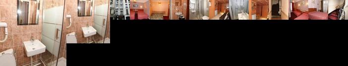 Sully Hotel