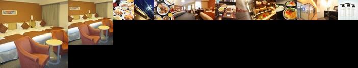 Richmond Hotel Aomori