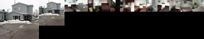 Double A Motel