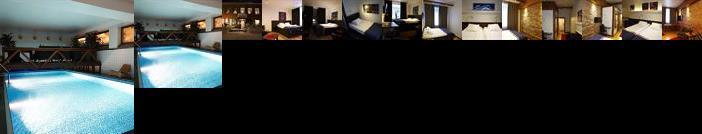 Best Western Arctic Eden Hotel