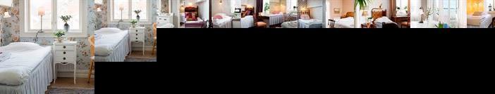 Strandvillan Hotell & Vandrarhem