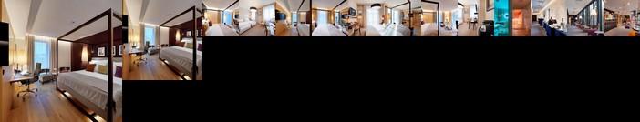 Hotel Grand Ferdynand