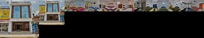 Hotel Surya Khajuraho