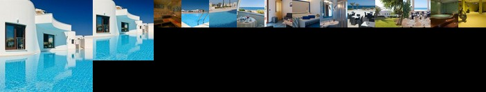 Resort Pietrablu Polignano a Mare