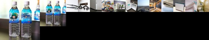 APA Hotel Tsubame-Sanjo Ekimae