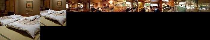 Hotel Kajikaso