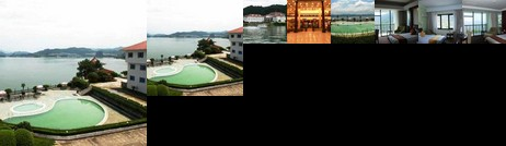 Quintessence Xingdao Holiday Resort Hangzhou