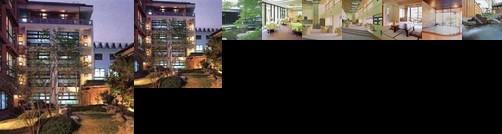 Hotel Izutsu