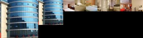 Tianma Hotel Changsha