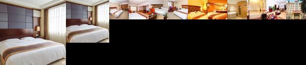 Fu Yuan Hotel Dongguan
