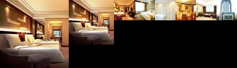 Chaozhou Baohua Hotel