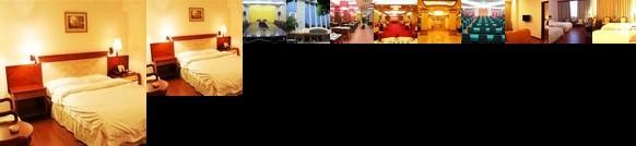 Jinlong Hotel Chaozhou