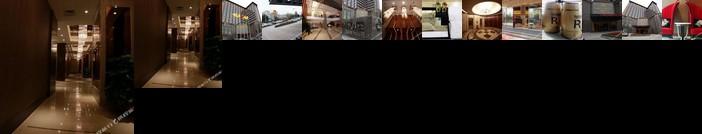 Sun City Hotel - Guangzhou