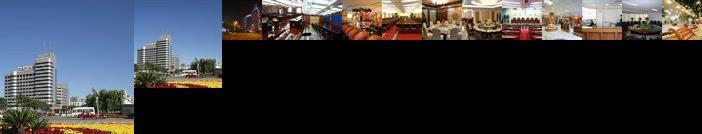 Shenghua Hotel - Chengde