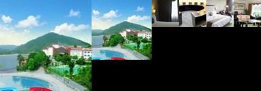 Baihua Resort Hotel Guangzhou