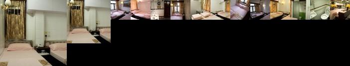 Carlton Guest House - Carlton Group of Hostels