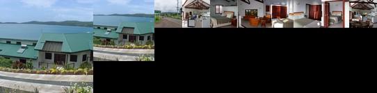 Bularangi Villa Fiji