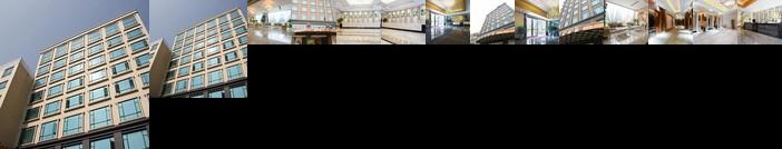 Dongguan Swan Lake Hotel