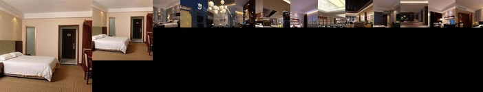 Chilanqiao Hotel - Hefei